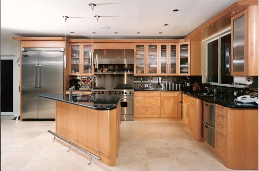 kitchen cabinets toronto 2